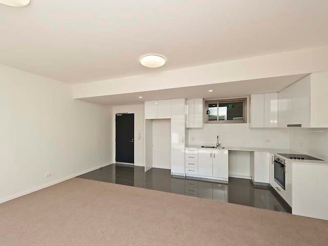 59/6 Campbell St, West Perth, WA 6005