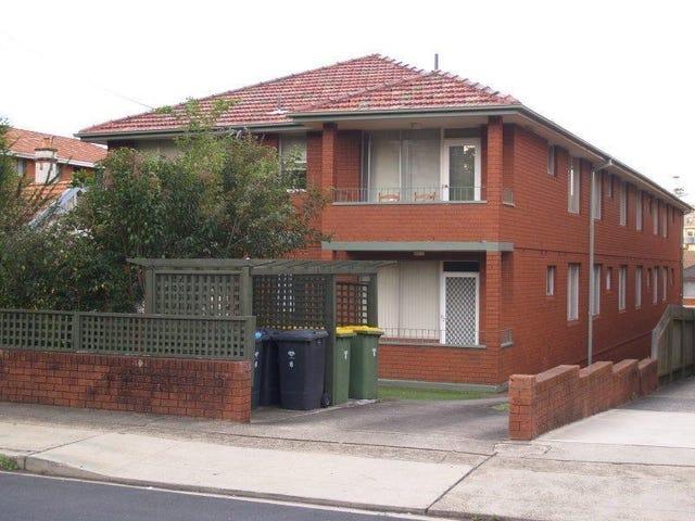 8/6 Julia Street, Ashfield, NSW 2131
