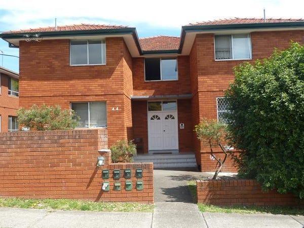 4/44 McCourt Street, Lakemba, NSW 2195