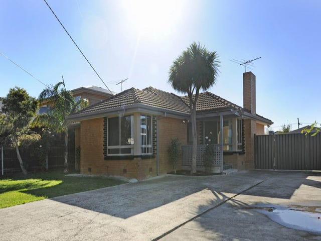 94 David Street, Lalor, Vic 3075