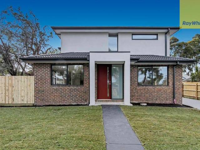 1/25 Clyde Steet, Ferntree Gully, Vic 3156