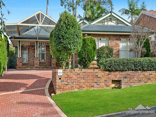 34 Bomaderry Crescent, Glenning Valley, NSW 2261