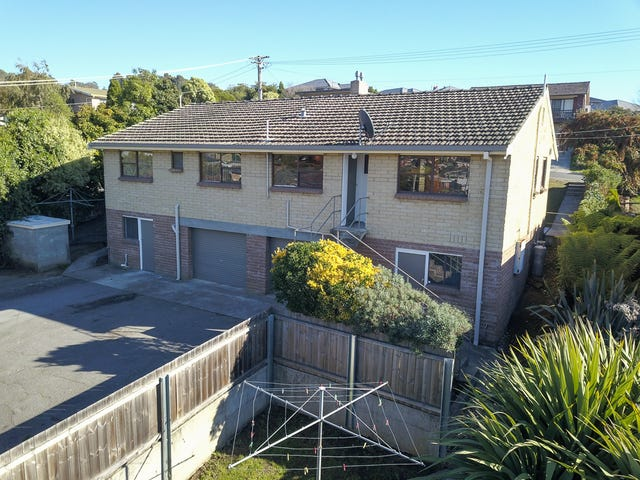 1/18 Guilford Road, Riverside, Tas 7250