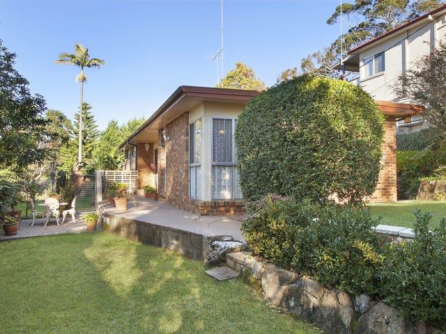 8 Wyang Place, Engadine, NSW 2233