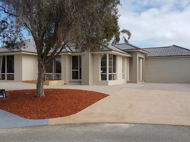 2 Bittern Court, Stirling, WA 6021