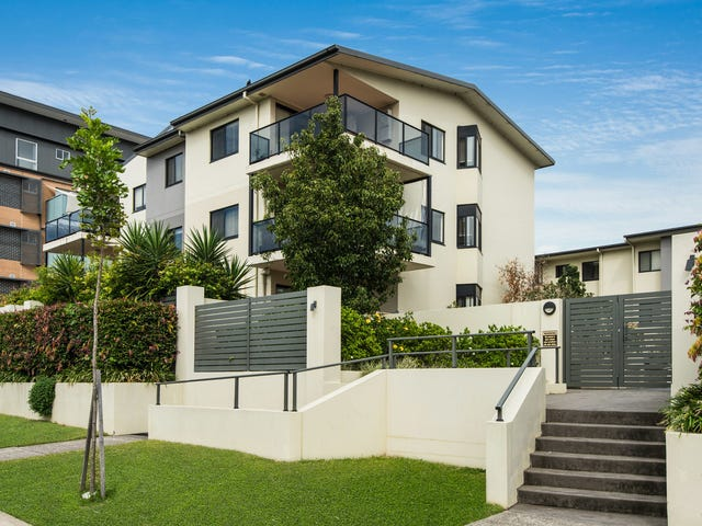 13/212-220 Gertrude Street, North Gosford, NSW 2250