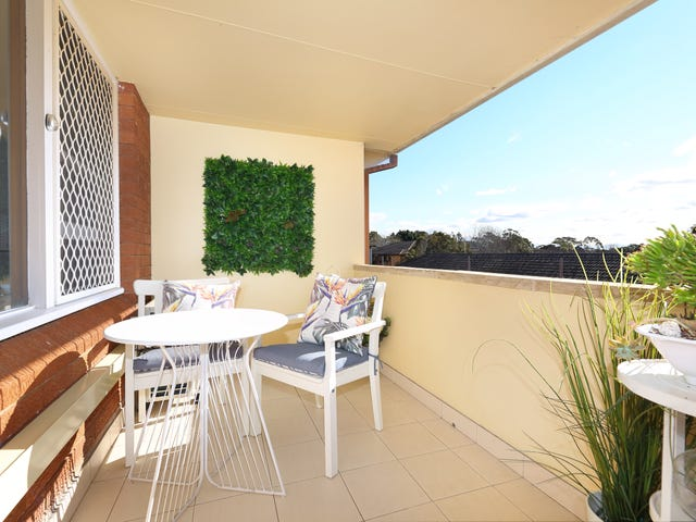 9/1 St Georges Road, Penshurst, NSW 2222