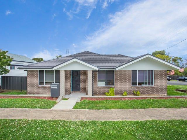 32A Regent Street, Cessnock, NSW 2325