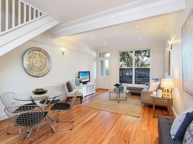 9 Laura Street, Newtown, NSW 2042
