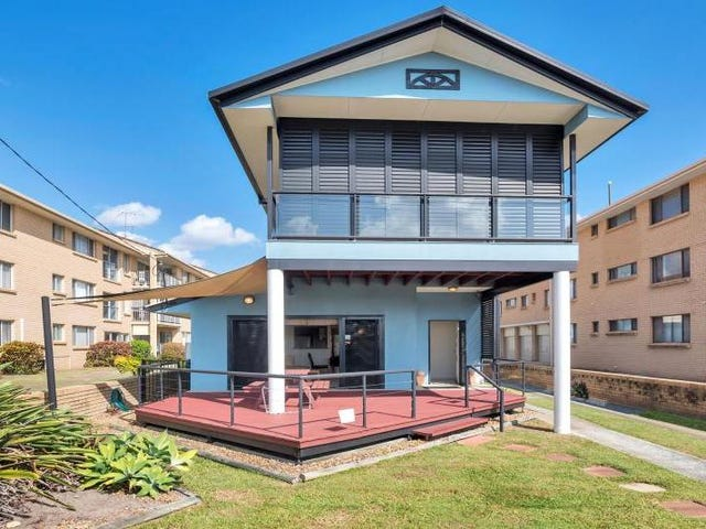 544 Marine Parade, Biggera Waters, Qld 4216