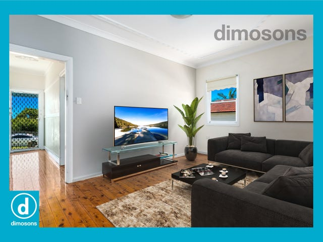 3 Hixson Street, Port Kembla, NSW 2505