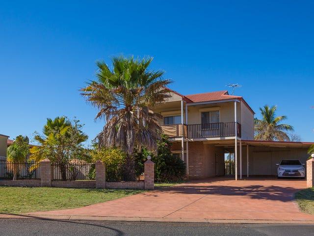 4 Counihan Crescent, Port Hedland, WA 6721