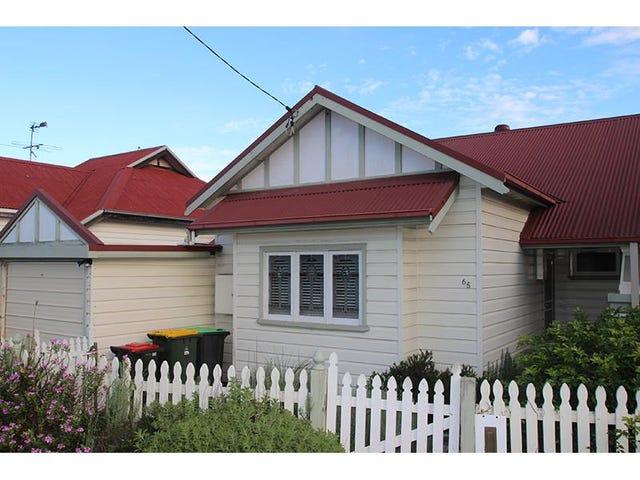 65 Elizabeth Street, Tighes Hill, NSW 2297