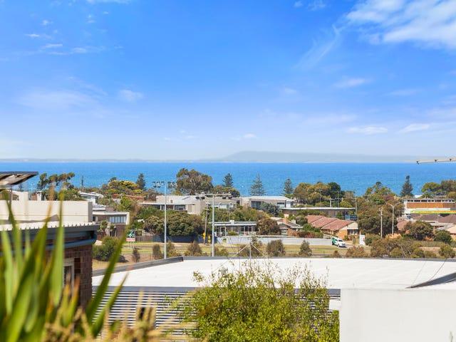 34 Ocean View Crescent, Torquay, Vic 3228