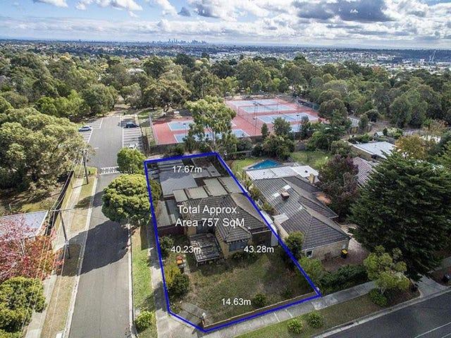 51 Jubilee Street, Mount Waverley, Vic 3149