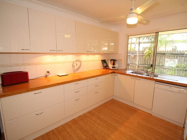 436 Grasstree Beach Road, Grasstree Beach, Qld 4740