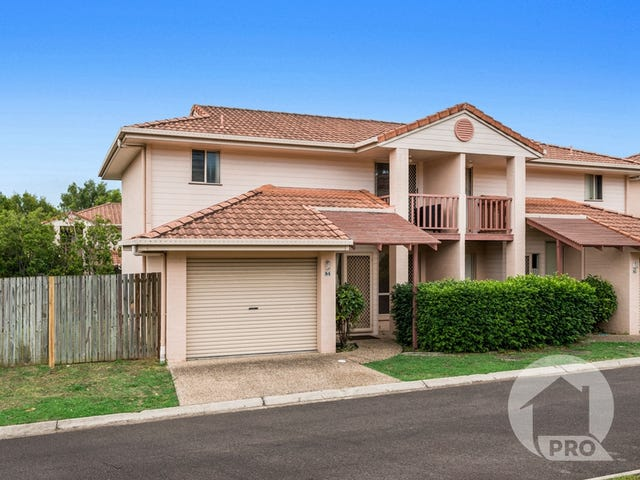 84/134 Hill Road, Runcorn, Qld 4113