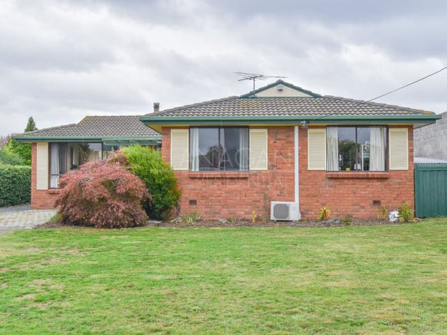 5 Currawong Place, Riverside, Tas 7250