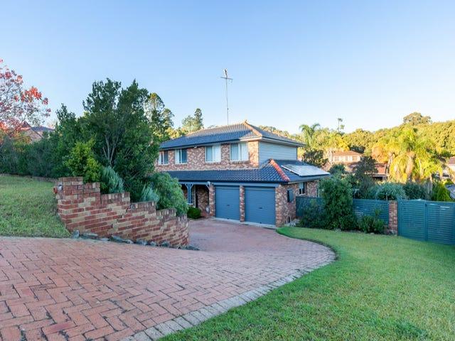 10 Bishopscourt Place, Glen Alpine, NSW 2560