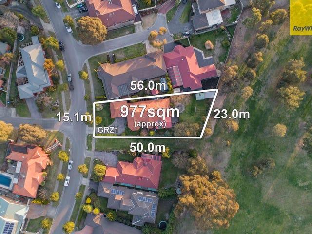 24 Augustus Drive, Berwick, Vic 3806