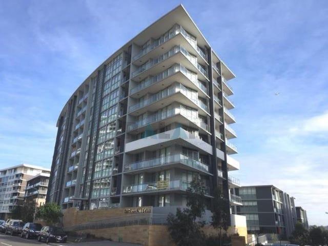89/38 Shoreline Drive, Rhodes, NSW 2138