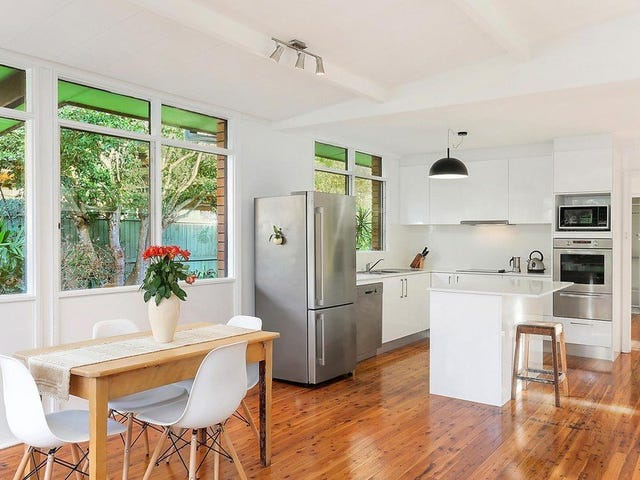 16 Greenvale Grove, Hornsby, NSW 2077