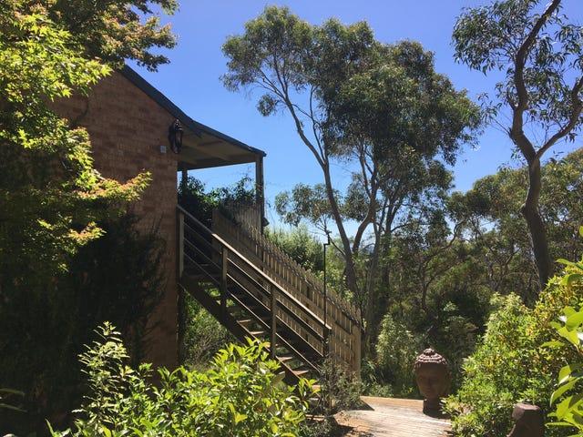 95a Old Shipley Rd, Blackheath, NSW 2785