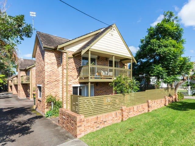 1/10 The Avenue, Corrimal, NSW 2518