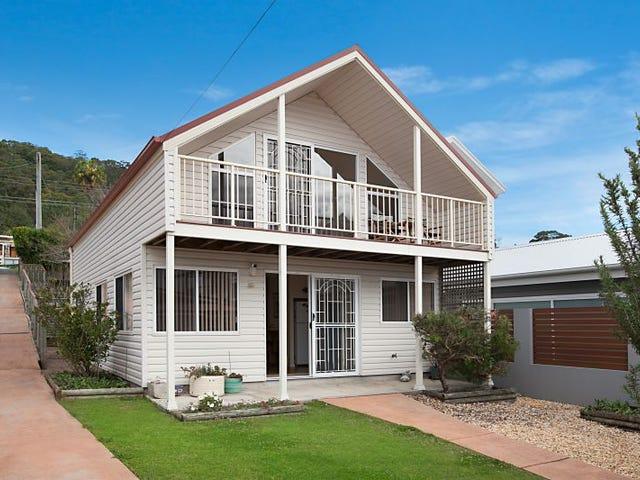121 Steyne Rd, Saratoga, NSW 2251