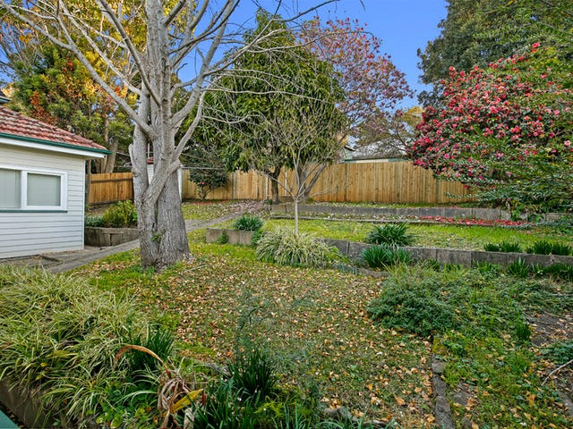 6 Iris Avenue, Coniston, NSW 2500