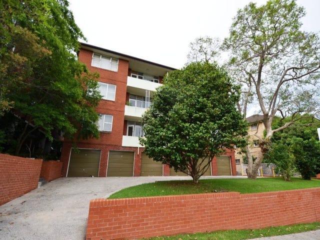 3/11 Pembroke Street, Epping, NSW 2121