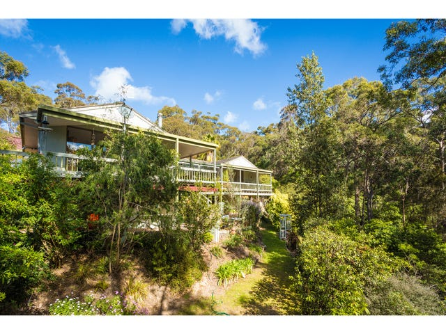 83A Merimbula Drive, Merimbula, NSW 2548