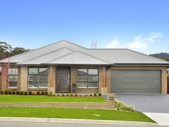28 De Lauret Street, Mittagong, NSW 2575
