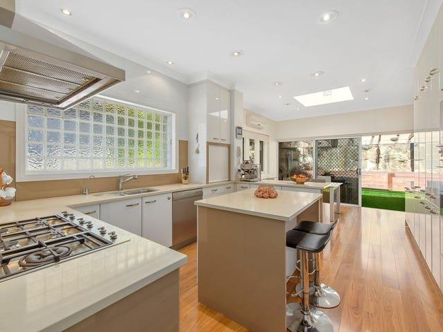 5 Onslow Place, Rose Bay, NSW 2029