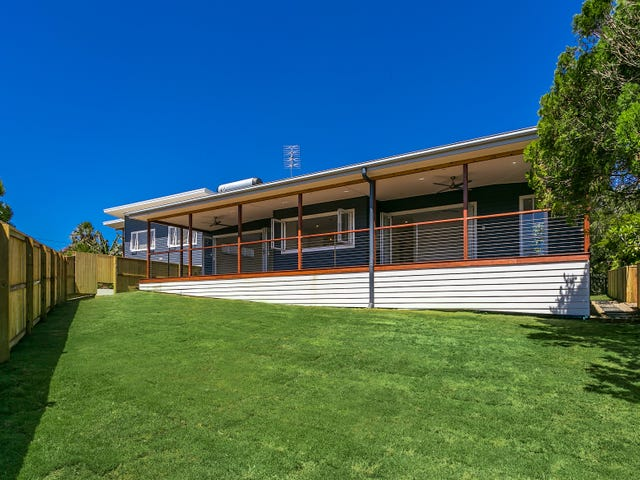 2 Seaview Street, Byron Bay, NSW 2481
