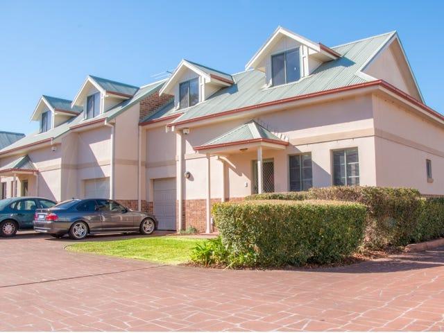 8/22 John Street, St Marys, NSW 2760