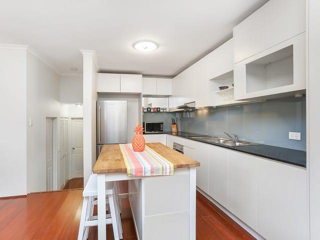 14/24 Portland Crescent, Maroubra, NSW 2035