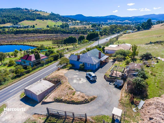 9002 Channel Highway, Huonville, Tas 7109