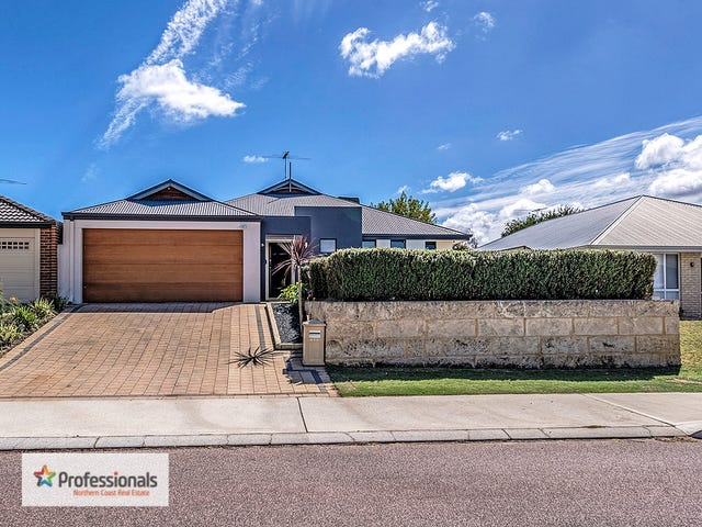 173 St Stephens Crescent, Tapping, WA 6065