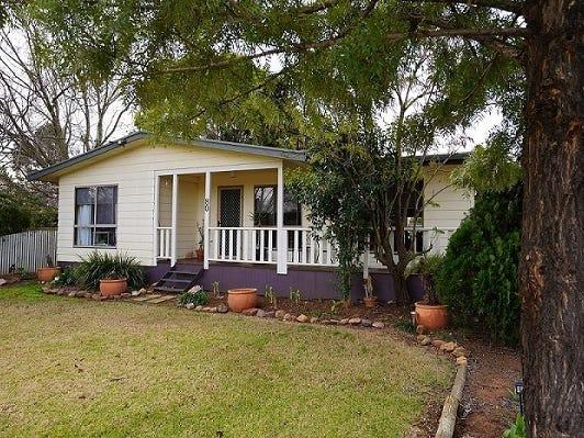 80 Leaver Street, Yenda, NSW 2681