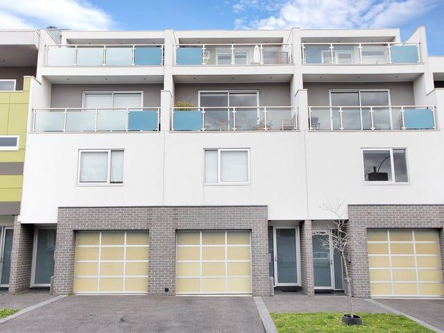 271 Adderley Street, West Melbourne, Vic 3003