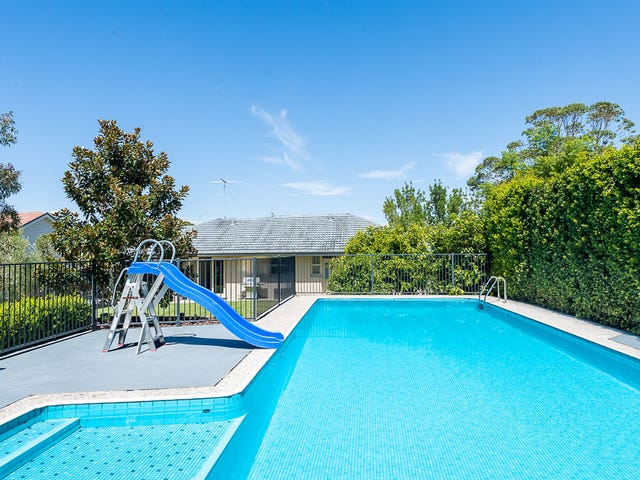 107 President Ave, Caringbah, NSW 2229