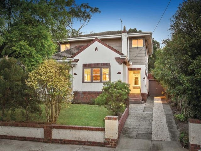 6 Palmerston St, Camberwell, Vic 3124