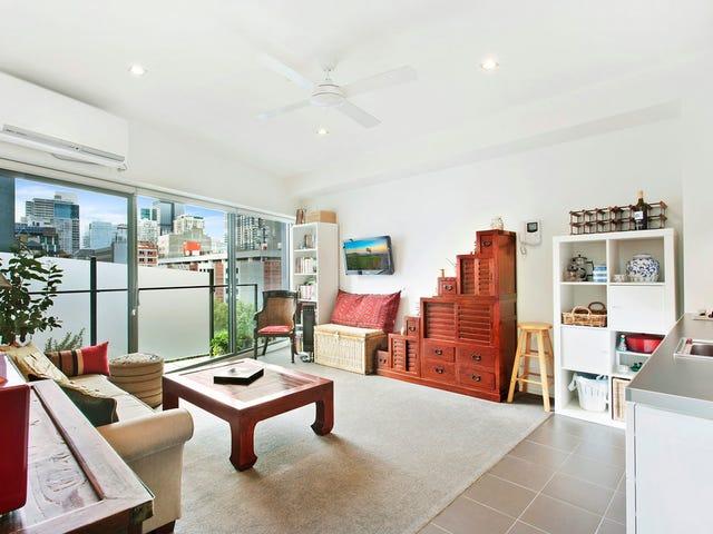 506/99 A'Beckett Street, Melbourne, Vic 3000