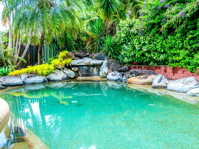 98 Cottesloe Drive, Kewarra Beach, Qld 4879
