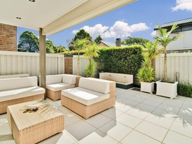 3/293 Pittwater Road, North Ryde, NSW 2113