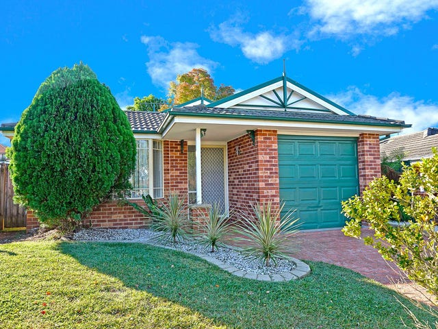 44 Midin Close, Glenmore Park, NSW 2745