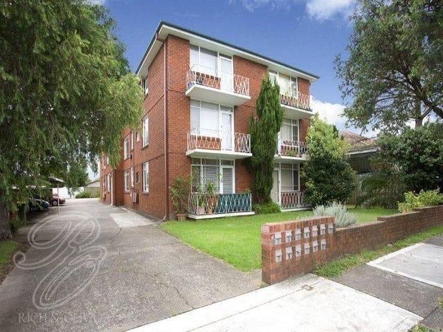 7/39 Clyde Street, Croydon Park, NSW 2133