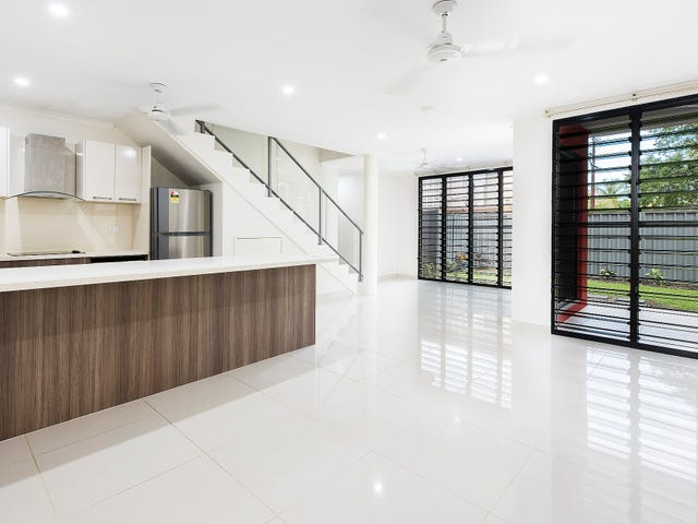 4/3 Musgrave Crescent, Coconut Grove, NT 0810