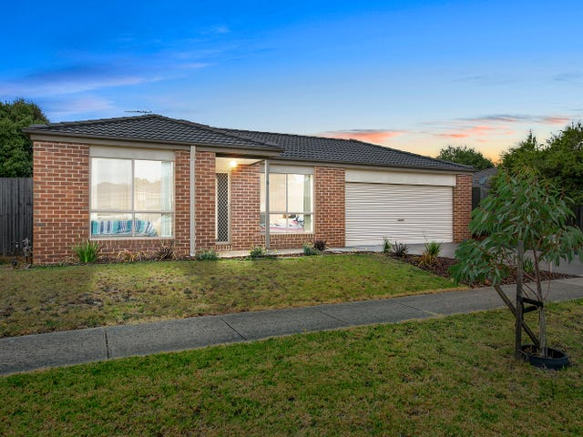 9 Rosemary Drive, Hastings, Vic 3915
